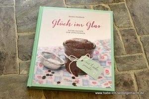 Glück im Glas (Coppenrath Verlag)