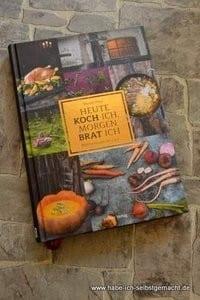 Märchenkochbuch (Coppenrath Verlag)