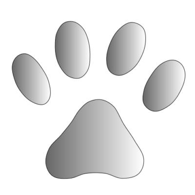Logo Naschkatze auf Abwegen