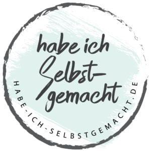 Logo habe-ich-selbstgemacht.de