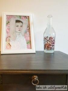 Bilder DIY Posterlounge