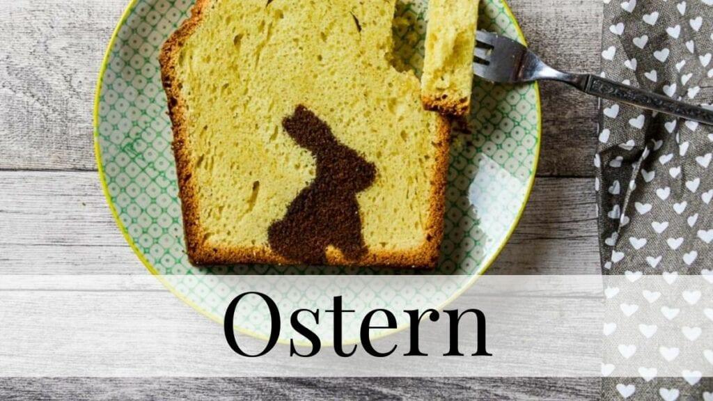 Kategorie Ostern