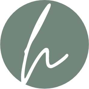 Logo HIS Favicon 2