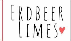 Limes Etikett