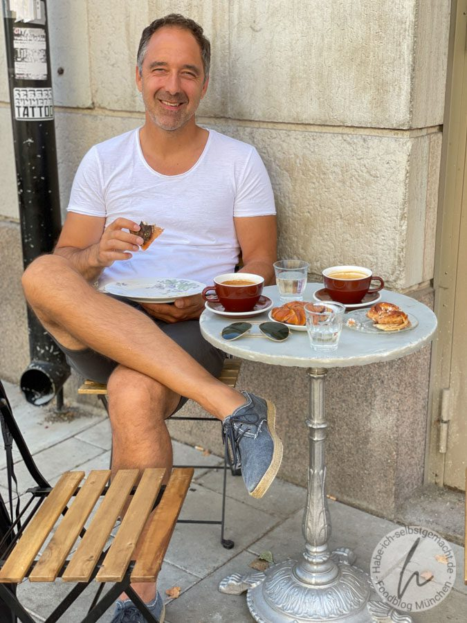 Café Fabrique