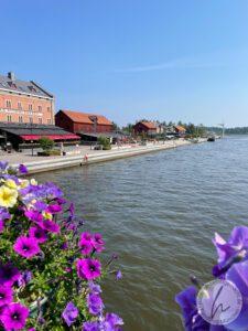 Nyköping
