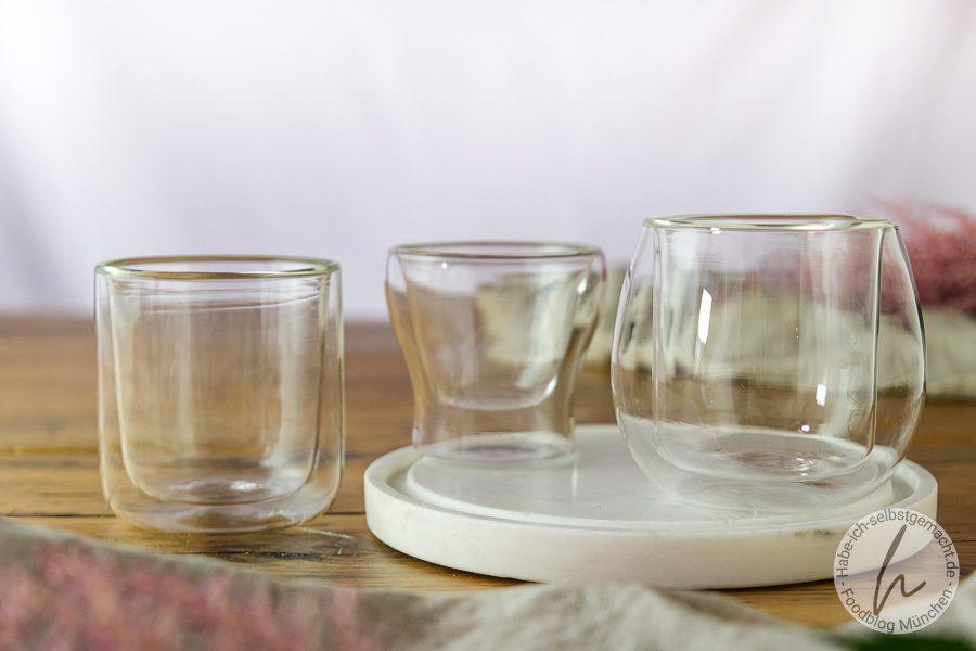 Bormioli Thermic Glass